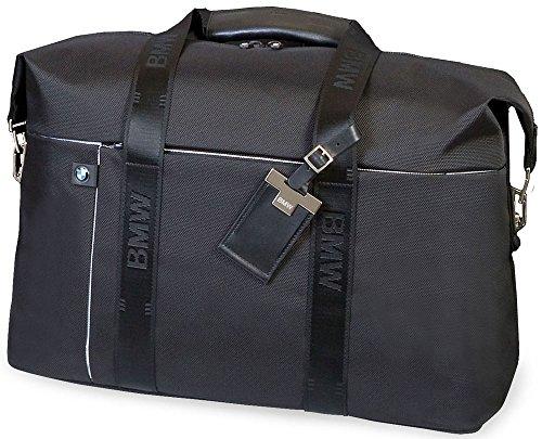 bmw-luggage-18-carry-all-duffel-black