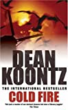 Dean Koontz Cold Fire