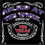Kings of the Texas Swing (W/Dvd)