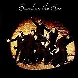 echange, troc Paul McCartney & The Wings, The Wings - Band On The Run