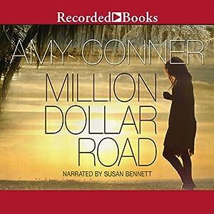 Million Dollar Road Audiobook