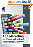 App-Marketing f�r iPhone und Android:...