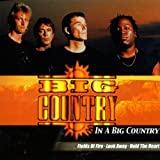 In a Big Country