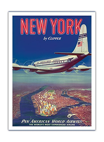 new-york-usa-by-clipper-boeing-377-over-manhattan-island-pan-american-world-airways-vintage-airline-