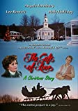 Gift of Love: A Christmas Story [DVD] [1983] [Region 1] [US Import] [NTSC]