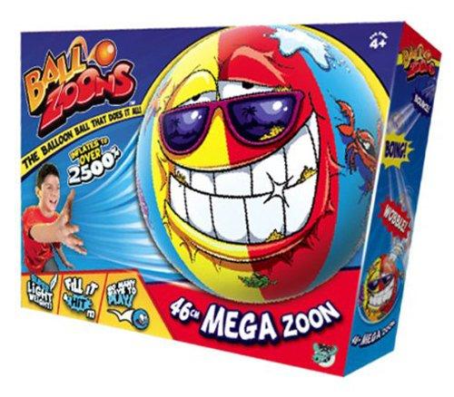comprar globos de helio amazon