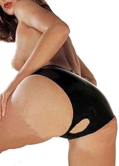 Chaque jour, nous nous efforçons de proposer dans notre boutique de lingerie femme, des sous vêtements féminins d'une qualité irréprochable à un prix défiant toute concurrence. Vous pouvez désormais, en toute confiance, vous faire plaisir pour vos achats de lingerie sur internet.