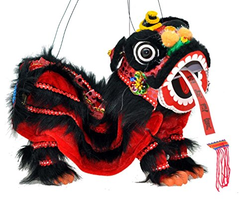 Chinese-Hand-Marionette-Puppet