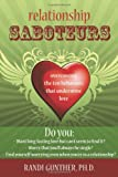 www.payane.ir - Relationship Saboteurs: Overcoming the Ten Behaviors that Undermine Love