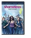 Shameless: Season 4