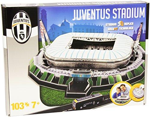 giochi-preziosi-nanostad-3d-stadium-puzzle-juventus-stadium