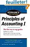 SCHAUM'S EASY OUTLINE OF PRINCIPLES O...