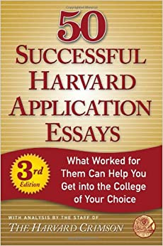 29 Essays That Got Applicants Into HBS