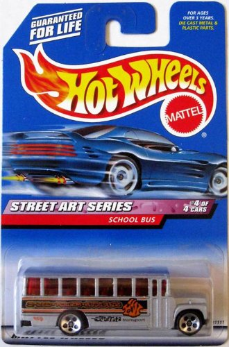 Hot Wheels 1999 1:64 Scale Silver Ferrari F355 Challenge Die Cast Car Collector #1115