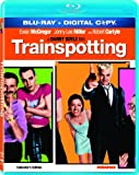 Trainspotting [Blu-ray + Digital Copy]