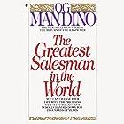 The Greatest Salesman in the World Hörbuch von Og Mandino Gesprochen von: Mark Bramhall