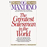 The Greatest Salesman in the World | Og Mandino