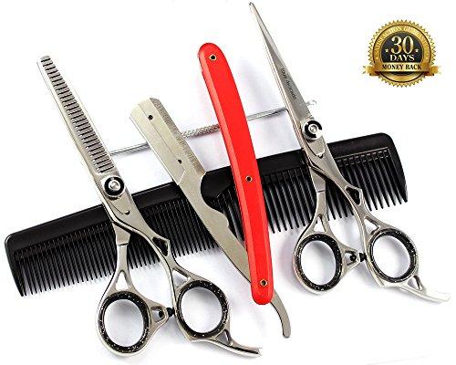3-ciseaux-cheveux-coiffeur-coiffure-coupe-sculpture-desepaissir-gratuit-rasoir