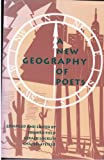 A New Geography of Poets