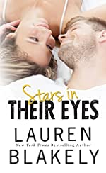 Stars in Their Eyes (Caught Up in Love Book 5)