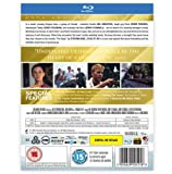 Image de Stand by Me [Blu-ray] [Import anglais]