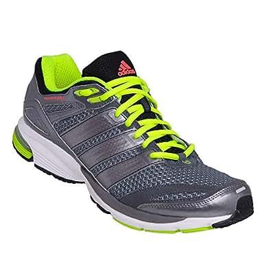 Adidas Response Stability 5 Running Shoes: Amazon.co.uk