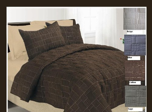 Christmas Bedspreads And Comforters front-1076745