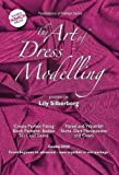 img - for The Art of Dress Modelling: v. 1 book / textbook / text book