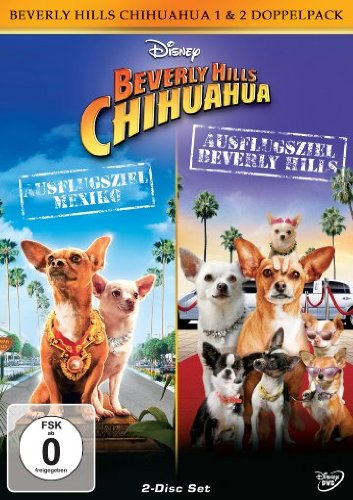 beverly-hills-chihuahua-1-2-import-allemand