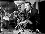 House on Haunted Hill, Vincent Price 20-Inch by 30-Inch Poster Art Print