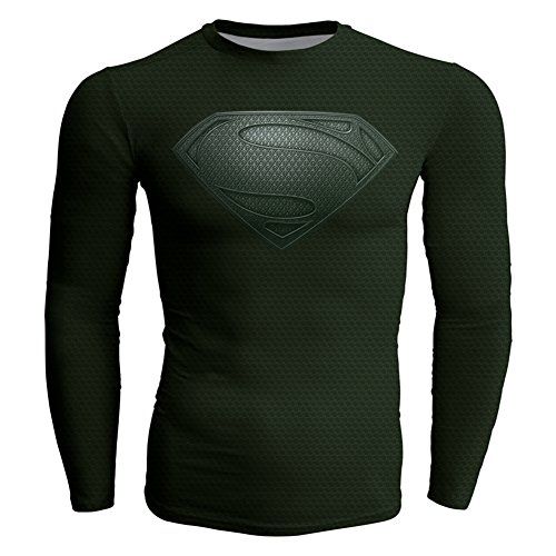 mens-compression-long-sleeve-running-fitness-workout-base-layer-shirtxlhsb2
