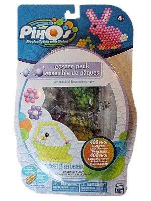 Pixos Easter Refill Pack