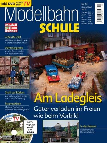 meb-modellbahn-schule-nr-26-am-ladegleis-modelleisenbahner-mit-dvd-modellbahn-tv-18