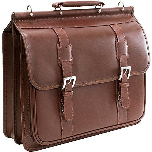 Siamod-Manarola-Collection-Signorini-Double-Compartment-Laptop-Briefcase
