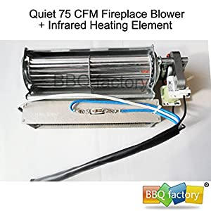 Img also Gas Fireplace Heaters With Blower Gas Wiring Diagram Gas Fireplace Fan L D F C C in addition Wiring Diagram Thermostat Bryant Plus I Error Code additionally Fireplace Blower Temp Sensor also Plug Adapter. on fireplace blower wiring diagram