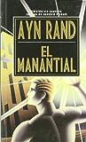 Manantial El