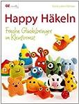 Happy H�keln: Freche Gl�cksbringer im...