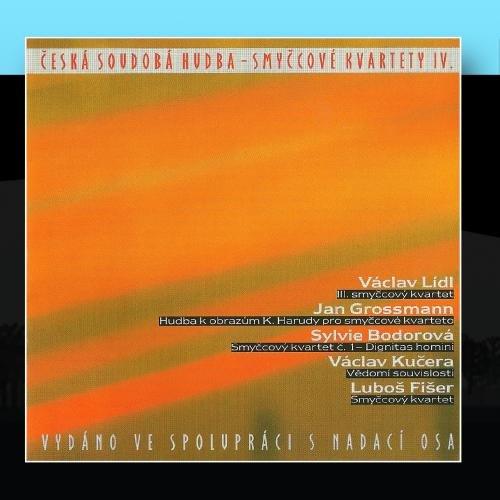 contemporary-czech-music-string-quartets-iv