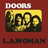 L.a. Woman (Vinyl)by Doors