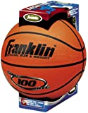 Franklin Grip-Rite® 100 Basketball