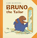 img - for Bruno the Tailor book / textbook / text book