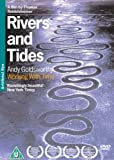 Rivers And Tides packshot