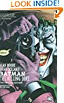 Batman: The Killing Joke (Deluxe Edit...