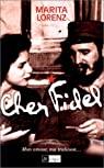 Cher Fidel par Lorenz