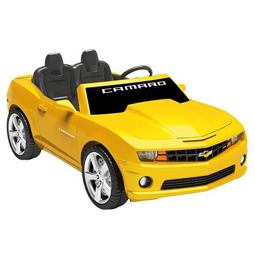 Cheap electric cheap electric ride on cars for kids for Toys r us motorized cars