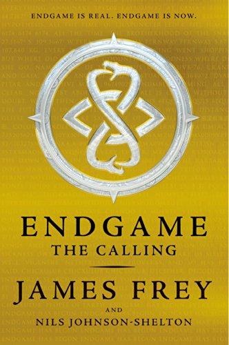 Ingress開発チームが2014年末に新作「ENDGAME(エンドゲーム)」リリースへ