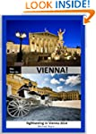 ONE-TWO-GO Vienna: Sightseeing in Vie...