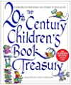 The 20th-Century Children's Book Treasury