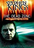 The Dead Zone (Special Collector's Edition)