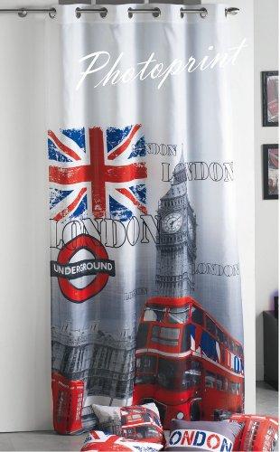 rideau london rideau london sur enperdresonlapin. Black Bedroom Furniture Sets. Home Design Ideas
